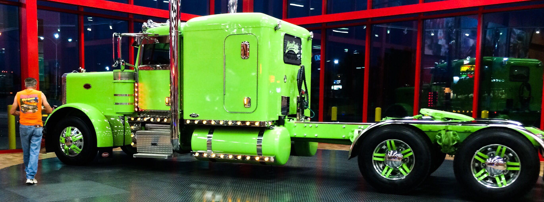Petro Joplin Mo >> Truck at Petro in Joplin, Mo. | Big trucks, Trucks, Vehicles