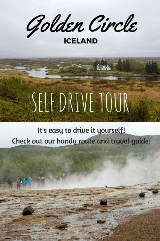 Golden circle self drive tour iceland tour iceland golden circle golden circle self drive tour iceland solutioingenieria Images