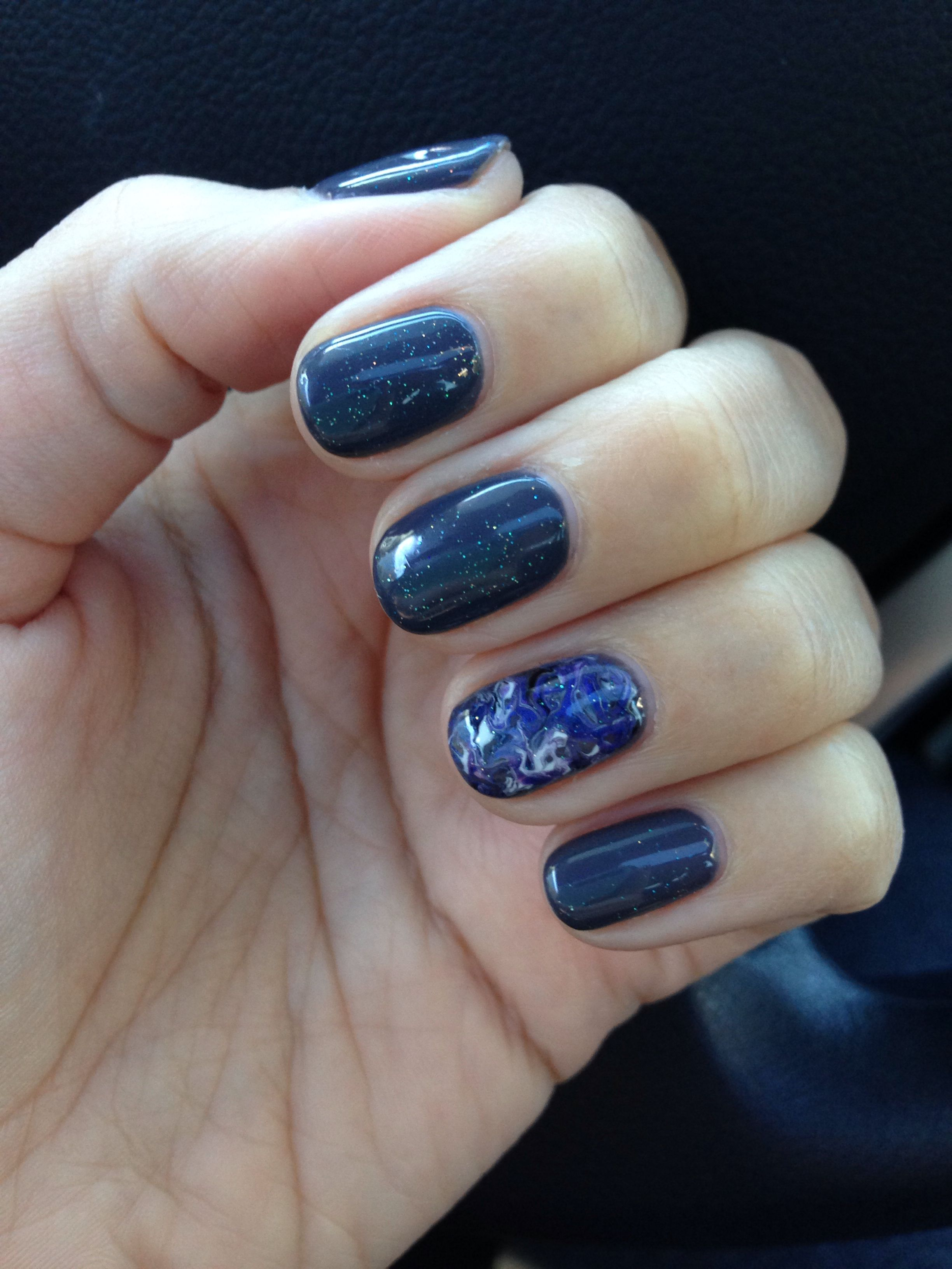 Dark gray + marble + glitter. Marble has white, black and purple in ...