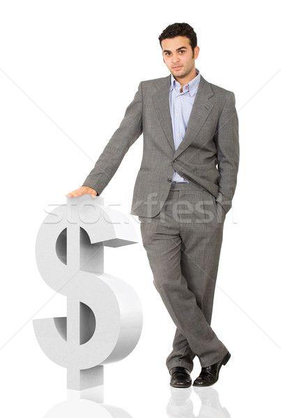 Payday loan england photo 7
