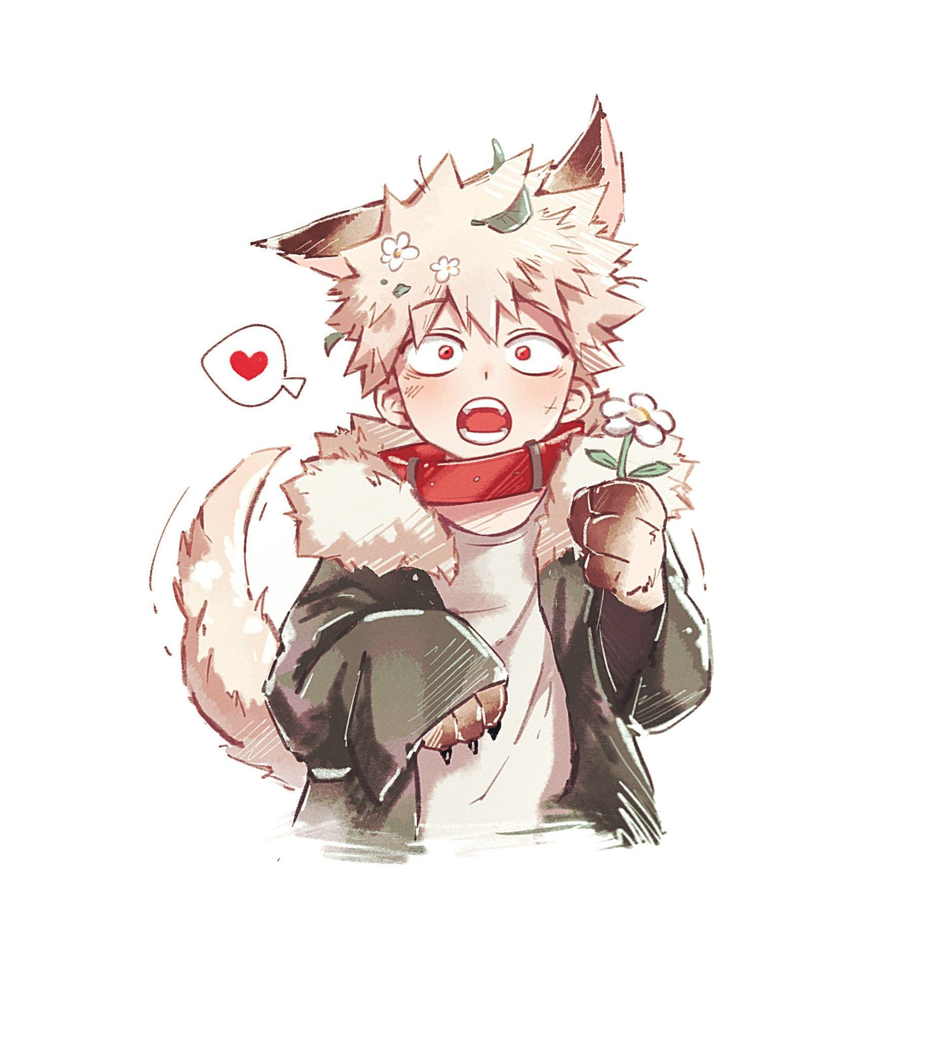 Pin By Pun ţey On Bakugou My Hero Hero Wallpaper Anime