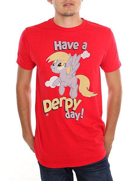 Girls My Little Pony T-shirt Born Free Lime