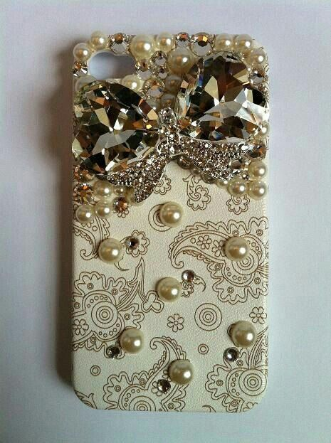 release date: 42a12 bf598 Lovely phn cover | Art | Bling phone cases, Phone cases, Phone