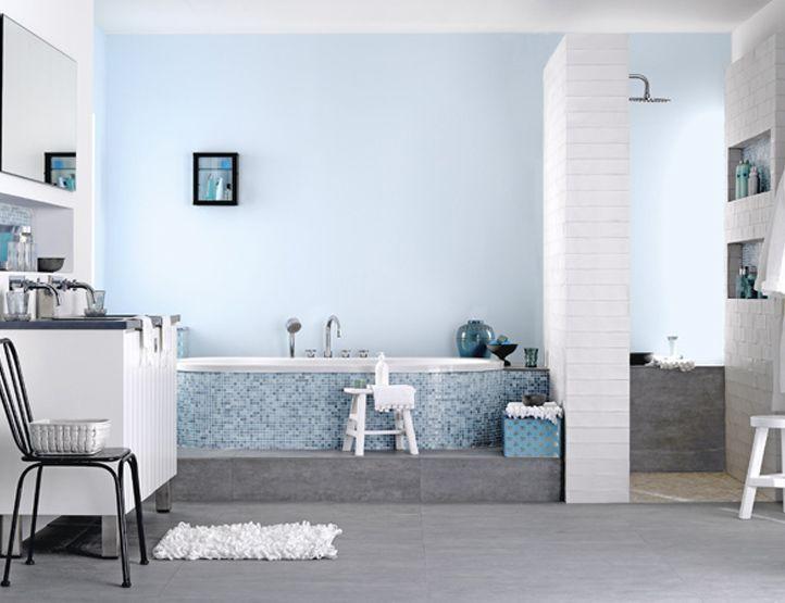 badkamer ben sanitair - Google zoeken | Badkamer | Pinterest ...
