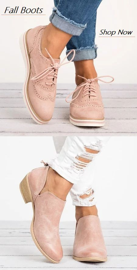 46906166f 29 All About Shoes That Will Make You Look Cool