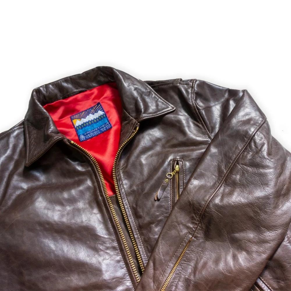 Pin On Apparel Outerwear [ 1000 x 1000 Pixel ]