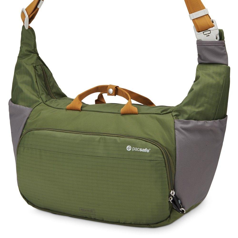 sling bag camera case