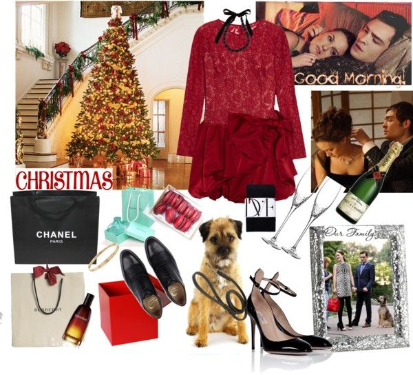 """""""Christmas in Bass family"""" by americangirl92 ❤ liked on Polyvore"""