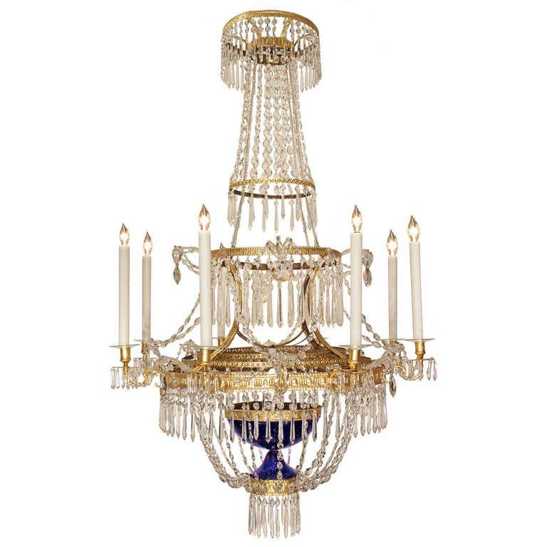 neoclassical lighting.  Lighting Lights Inside Neoclassical Lighting