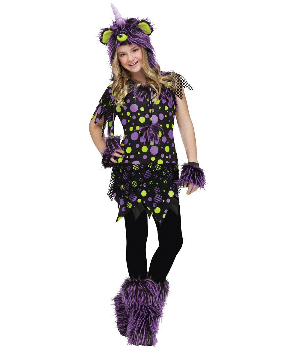 PEACOCK DIVA GIRLS INC TEENAGE SIZE HALLOWEEN FANCY DRESS COSTUME