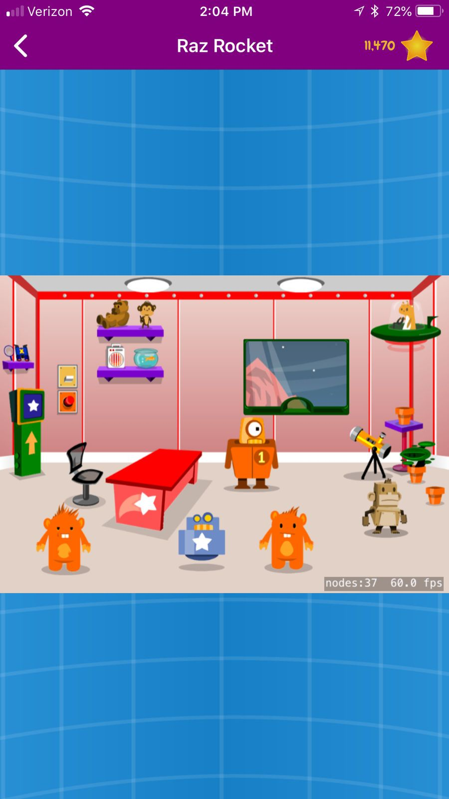 Kids AZ appsappappstoreios App, Iphone, Ios