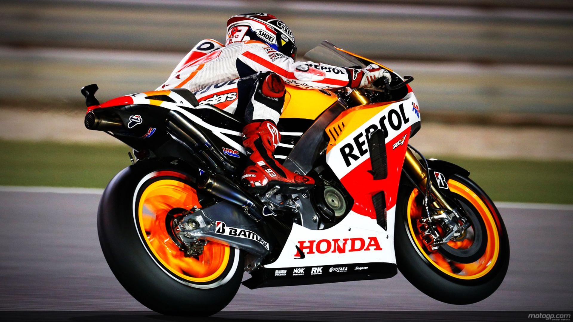 Sports-moto-gp-marc-marquez-2014-wallpaper.jpg (1920×1080)   MOTOS   Pinterest
