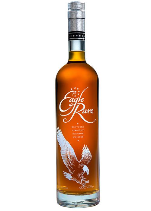 Eagle Rare 10 Years 750ml Bourbon Whiskey Best Bourbons Whiskey