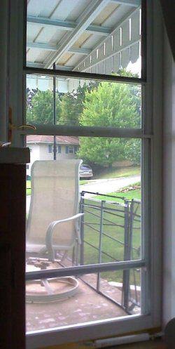 Great Storm Door Available At Lowe S Best Storm Doors