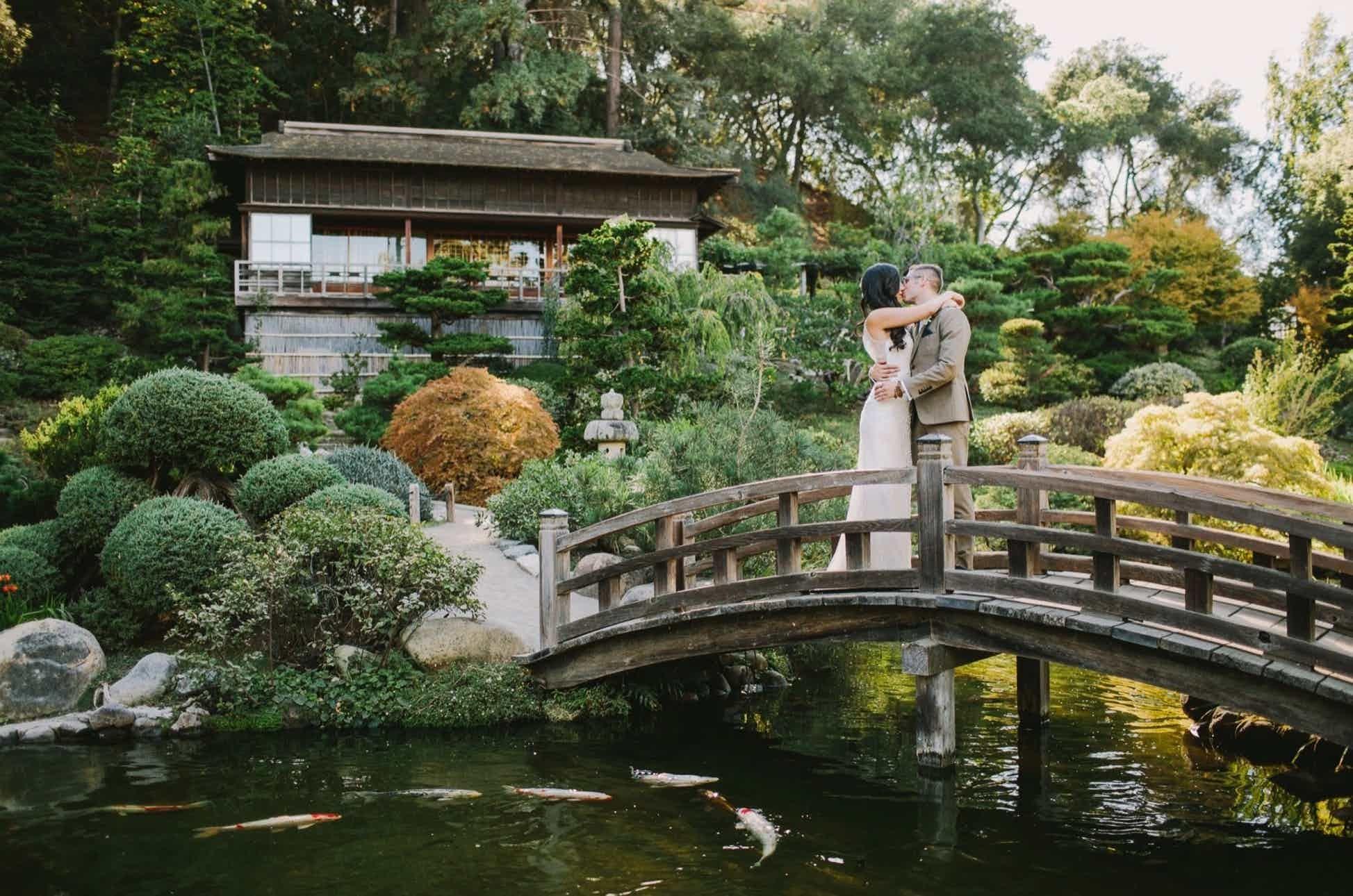 Hakone estate and gardens saratoga california 1