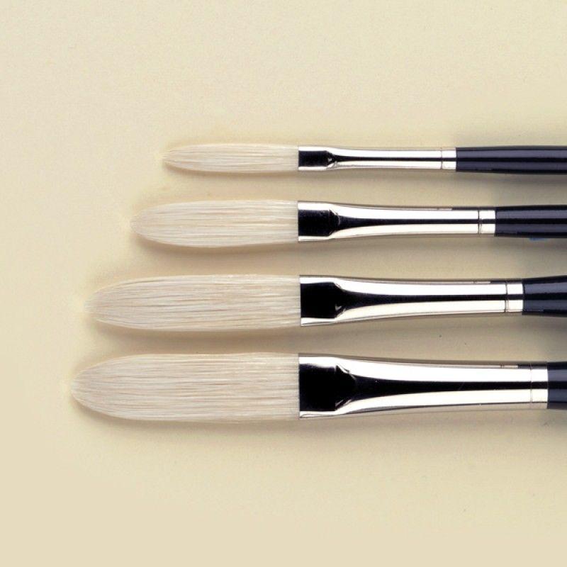 One Of Each Series 2085 Chungking Egberts Rosemary Co Artist Brushes Artist Brushes Artist Brush Watercolor Brush Pen