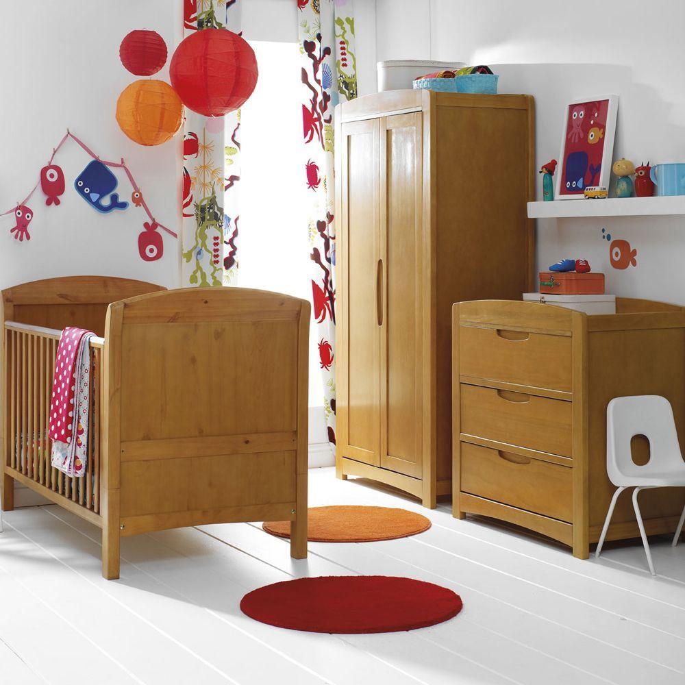 Nursery Storage Furniture   Freddie\'s bedroom   Pinterest