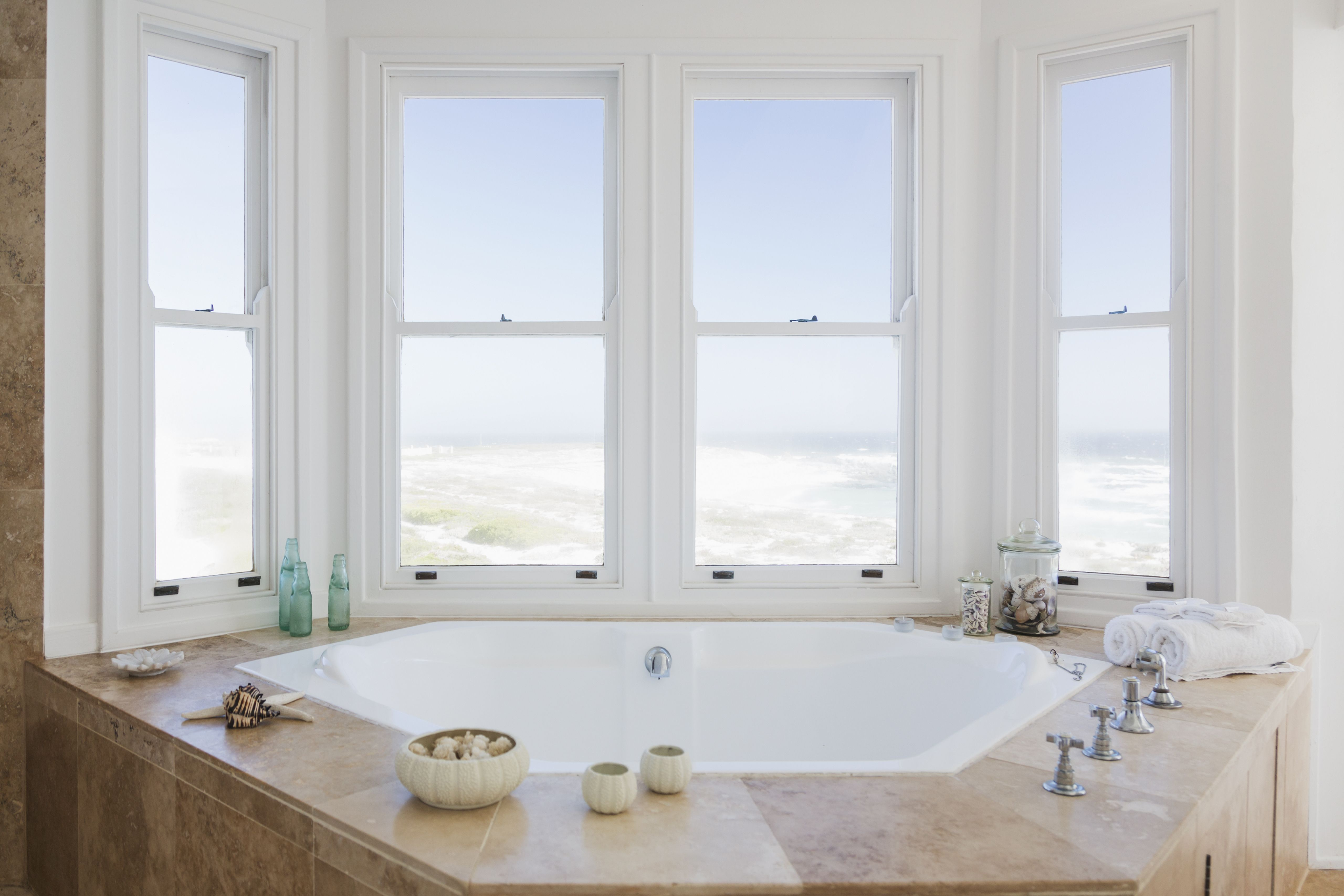 How To Clean Whirlpool Tub Jets Whirlpool Tub Cleaning Hot Tub