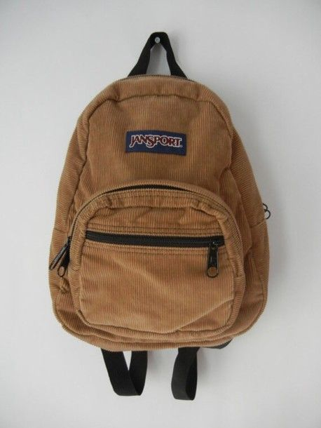 Trendy  backpack  6e3b797c39ca9