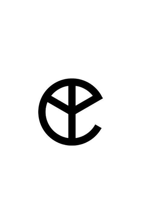 image result for yellow claw logo dengan gambar seni salib pinterest
