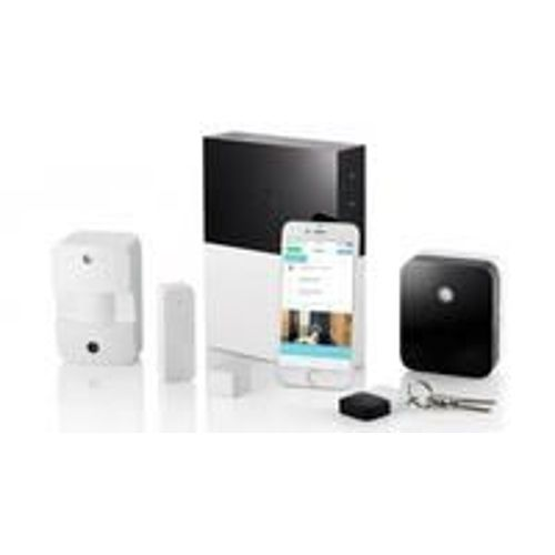 Home Automation Security Software #smarthomeTechnology