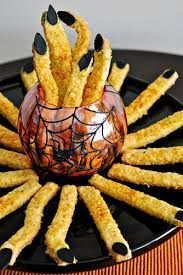 halloween potluck ideas - Google Search #halloweenpotluckideas halloween potluck ideas - Google Search #halloweenpotluckideas halloween potluck ideas - Google Search #halloweenpotluckideas halloween potluck ideas - Google Search #halloweenpotluckideas