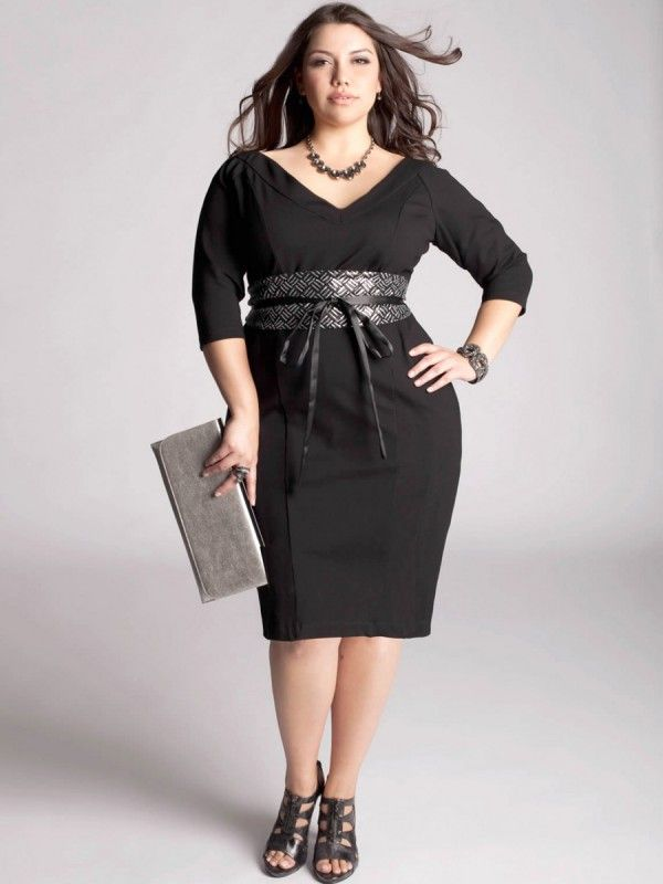unique ideas of fashion belts for plus size with style and hd