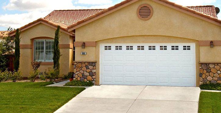 Garage Door Repair Orange County Garage Doors Overhead Garage