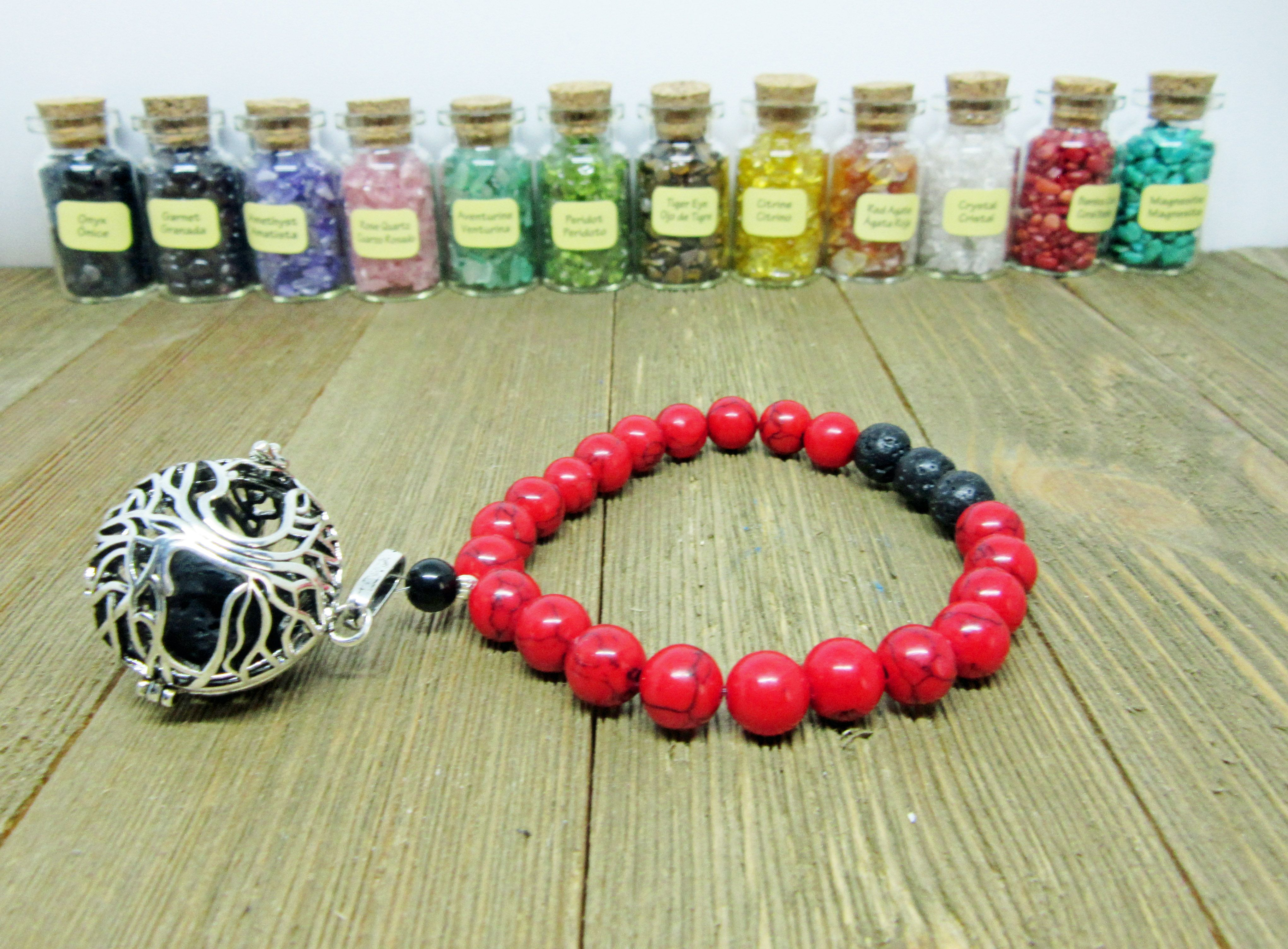 mala tibetan s prayer tibet bowl bodhi hands flags img buddhist bracelet singing yoga own products of wrist