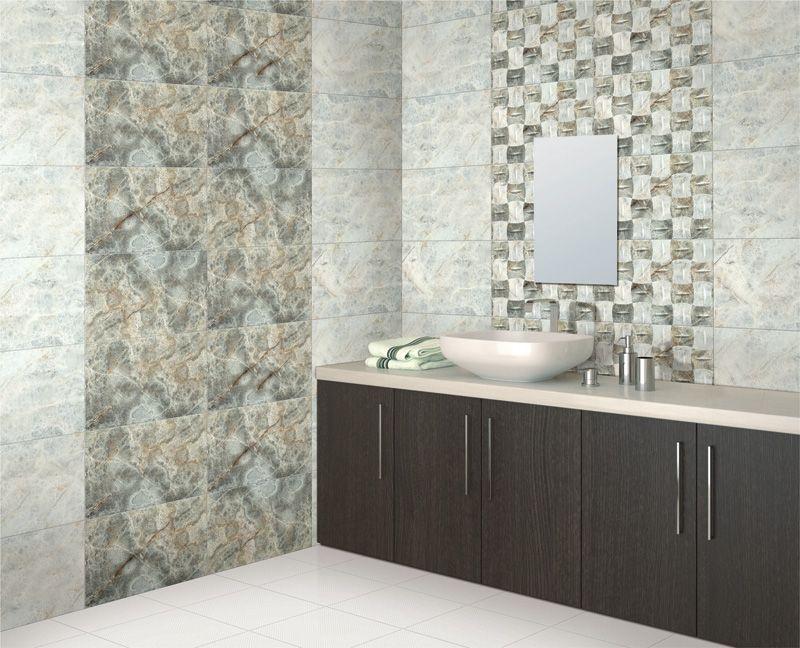 Hyper Concept Tile manufacturers, Kitchen flooring