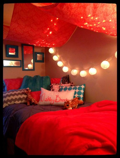 Pin By Nicole Palazzo On College Dorm Sweet Dorm College Dorm