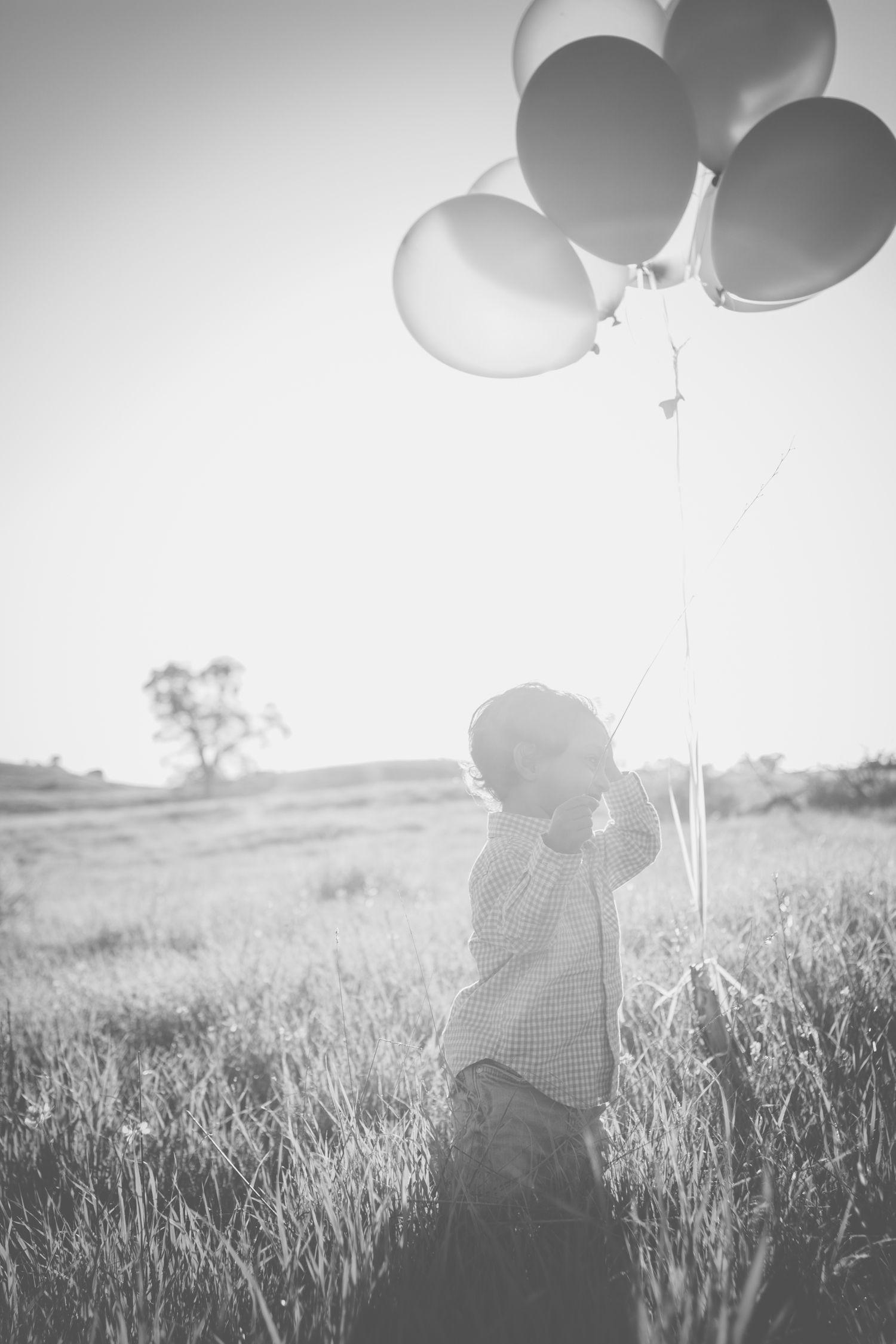Blog — Lindsay Lee Brown Photography