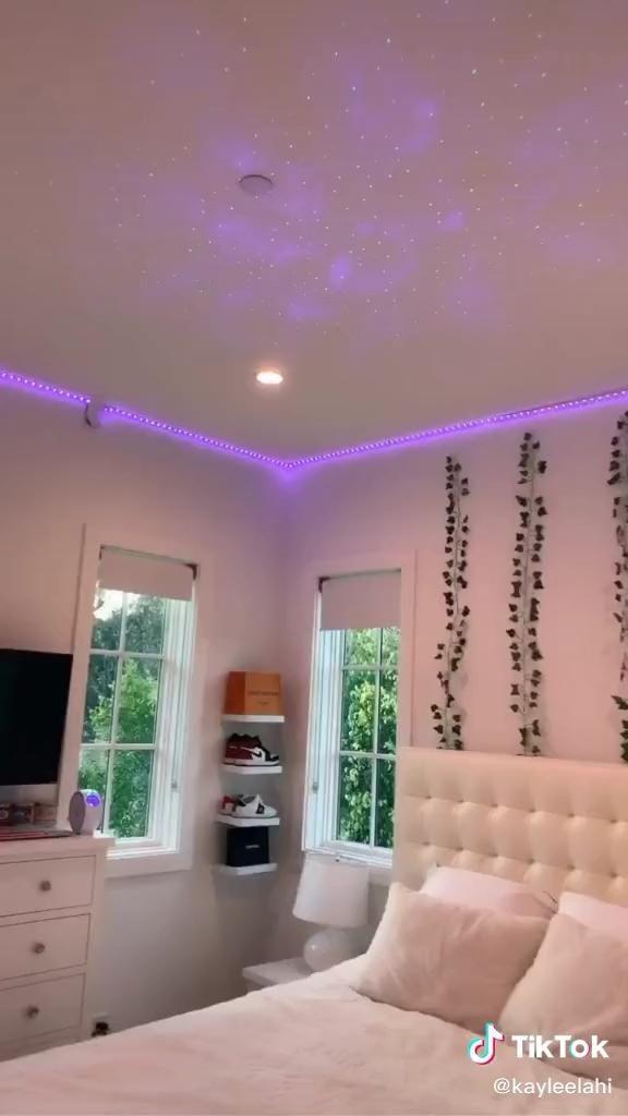 Aesthetic Bedroom Ideas Video Aesthetic Bedroom Room Inspiration Bedroom Small Room Bedroom