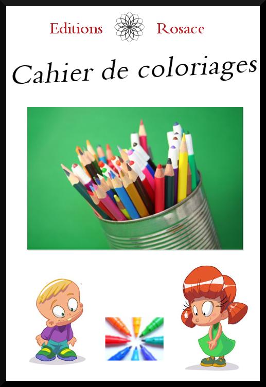 Cahier De Vacances Gratuits Editions Rosace Cahier De