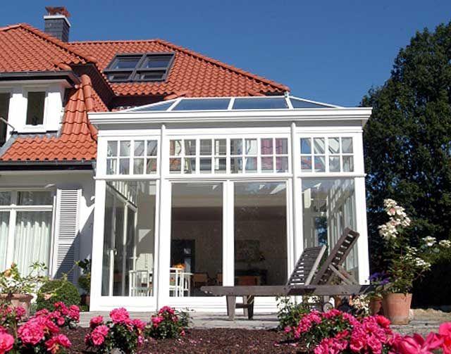 wintergarten-weiss_030jpg 640×503 Pixel Ideen rund ums Haus - wintergarten als wohnzimmer