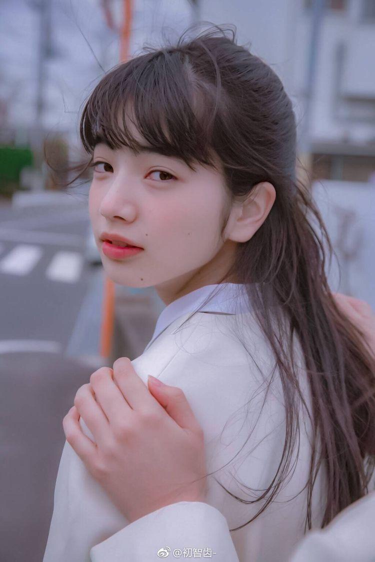 Asian Beautiful Girls: Kaede Matsushima