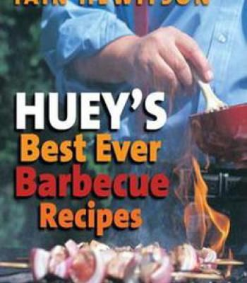 Iain hewitson hueys best ever barbecue recipes pdf cookbooks iain hewitson hueys best ever barbecue recipes pdf forumfinder Image collections
