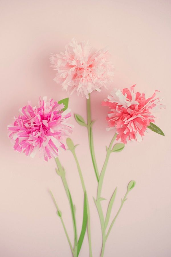 Pink Blume Guirlande de fanions r/éfl/échissants en papier pour d/écoration de f/ête Dor/é 40 m