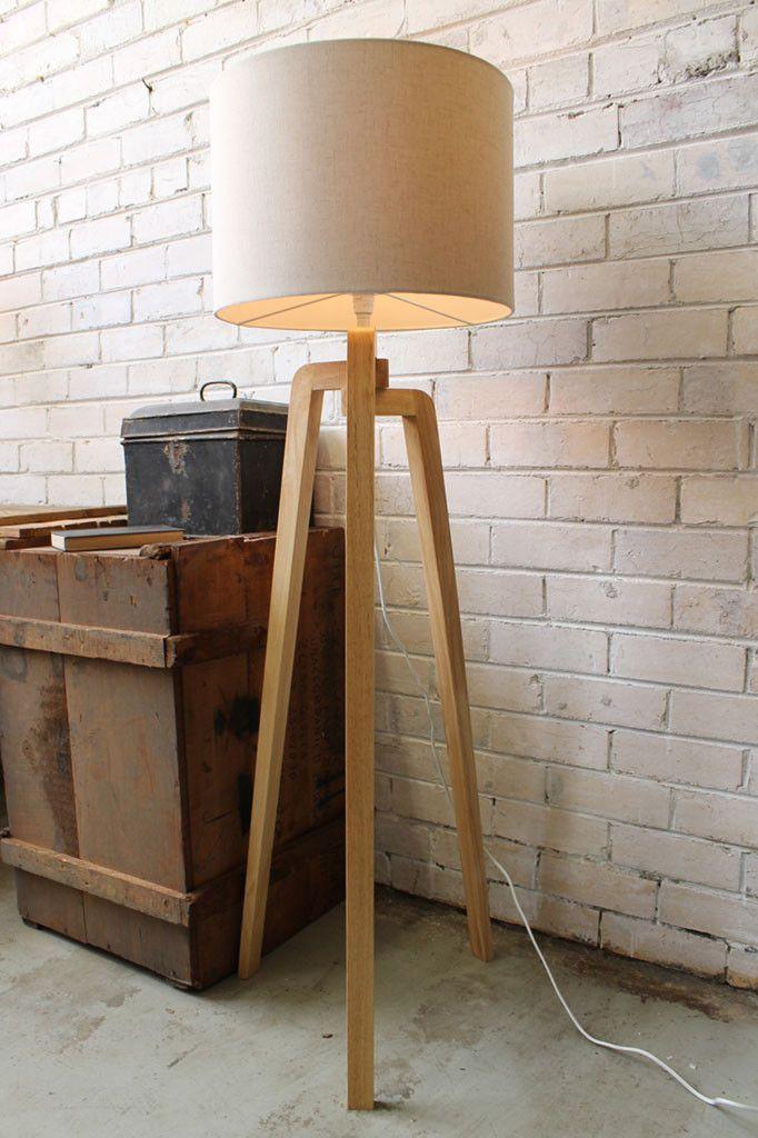 Get Inspired By This Board Http Modernfloorlamps Net Modernfloorlamps Lightingdesign Lighting Tripod Floor Lamps Retro Floor Lamps Wooden Tripod Floor Lamp
