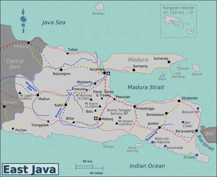 Hiking Mount Bromo East Java Indonesia Travel Guide East Java Indonesia Travel Travel Guide