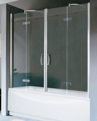 Choose Incredible Bathroom Shower Enclosures At Affordable Prices ...
