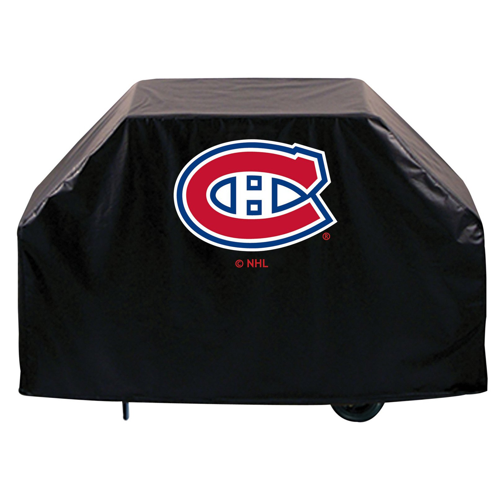 Holland 60 In Nhl Grill Cover In 2019 Products Pinterest