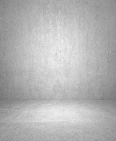 8x12ft Indoor Silver Light Grey Gray Wall Floor Wedding Custom Photography Backdr Background For Photography Studio Backdrops Backgrounds Photoshop Backgrounds
