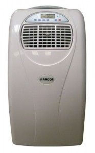 Find the Best Portable Air Conditioner for the Money ...