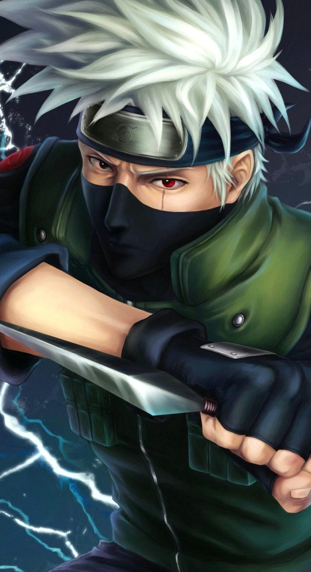 Wallpaper Naruto Shippuden 5 Weve gathered more than 3