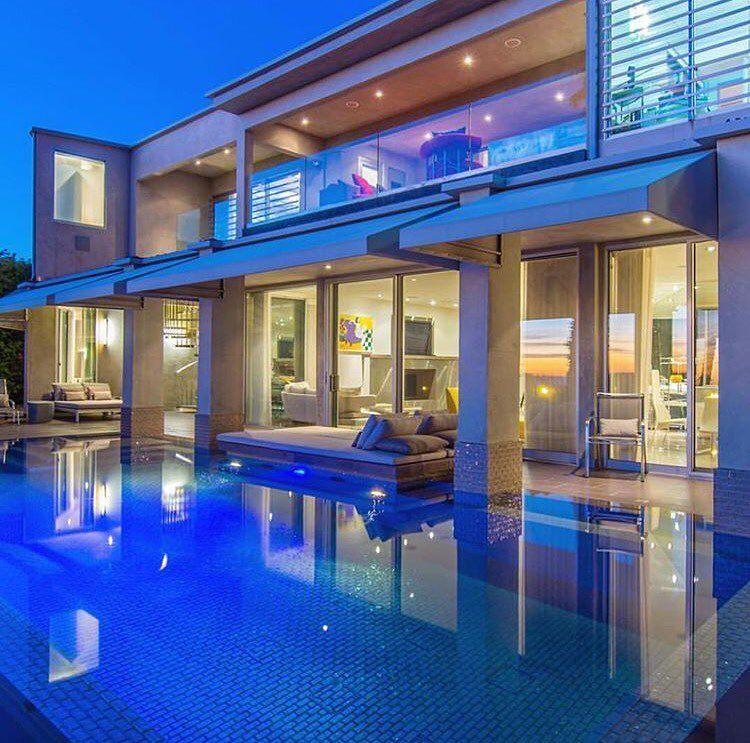 Home Decor Vanity Ideas Interior Design Colleges Top Interior