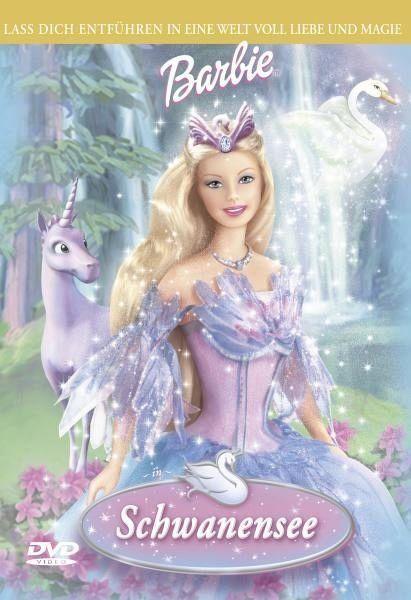 Ganze Barbie Filme Auf Deutsch
