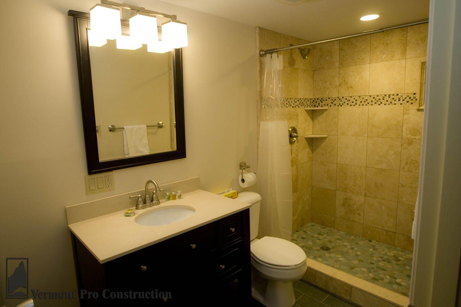 bathroom remodel diy | pinterdor | Pinterest | Harvey maria, Luxury ...