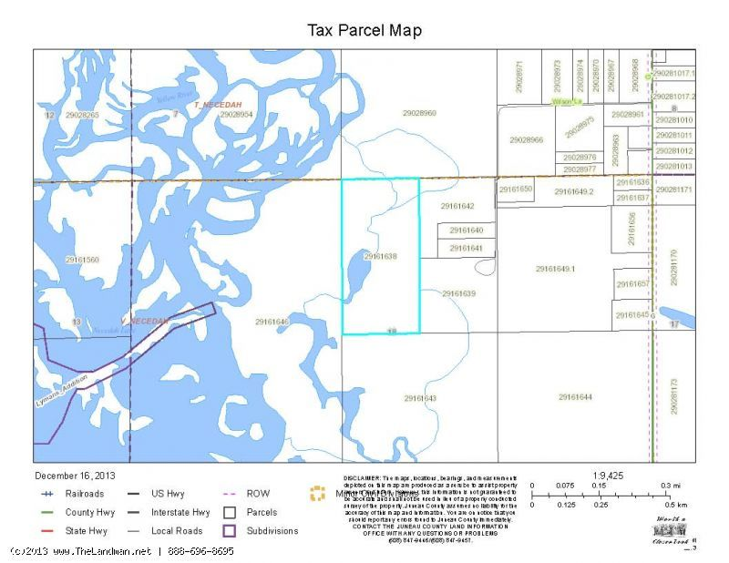 Map Of Lake Powell Captains And Crews Lake Powell Map Lake Powell Lake Powell Vacation