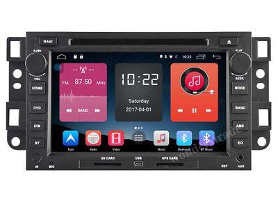 Details About Android 9 1 Car Dvd Radio Gps For Chevrolet Epica Aveo Lova Captiva Optra Spark Car Dvd Players Car Navigation Gps Navigation